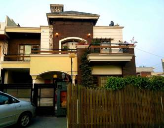 2700 sqft, 3 bhk IndependentHouse in Builder 12 MARLA HOUSE Sector 80, Mohali at Rs. 2.6000 Cr
