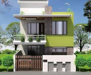1125 sqft, 2 bhk IndependentHouse in Builder 5 MARLA FIRST FLOOR Aerocity, Mohali at Rs. 35.0000 Lacs