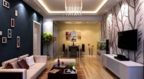 1800 sqft, 3 bhk IndependentHouse in Builder 8 MARLA FIRST FLOOR Sector 78, Mohali at Rs. 67.0000 Lacs