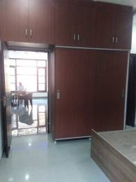 1350 sqft, 2 bhk Apartment in Builder 2bhk owner free flat Sector 88 Mohali, Mohali at Rs. 23000