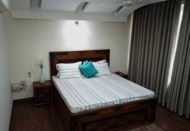 700 sqft, 2 bhk Apartment in Builder MIG 2 Room set Mohali, Mohali at Rs. 33.5100 Lacs