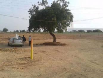 1000 sqft, Plot in Builder Earth Lake Nagram Road Mohanlalganj, Lucknow at Rs. 3.0000 Lacs