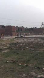 270 sqft, Plot in Builder Shiv enclave part 3 Sarita Vihar, Delhi at Rs. 3.3000 Lacs
