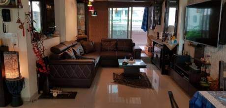 660 sqft, 1 bhk Apartment in Builder Onrequest Kharghar, Mumbai at Rs. 40.0000 Lacs