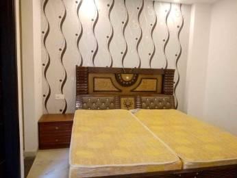 1250 sqft, 3 bhk Apartment in Builder prv properties Chattarpur, Delhi at Rs. 40000