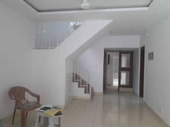 2800 sqft, 3 bhk Villa in Builder PRV Property Vasant Kunj, Delhi at Rs. 55000