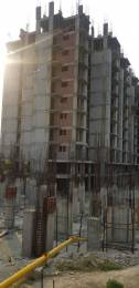 925 sqft, 2 bhk Apartment in Magnum Oasis Green Tronica City, Ghaziabad at Rs. 27.0000 Lacs