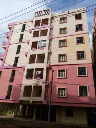 1500 sqft, 3 bhk Apartment in Builder HITECH PLAZA Sundarpada, Bhubaneswar at Rs. 10000
