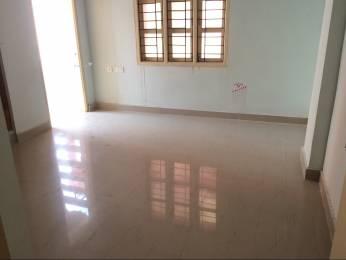 1500 sqft, 3 bhk Apartment in Builder HITECH PLAZA Sundarpada, Bhubaneswar at Rs. 10000