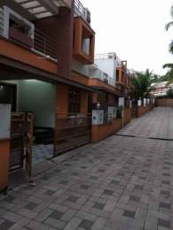 2330 sqft, 3 bhk Villa in Silver Misty Greens Vattiyoorkavu, Trivandrum at Rs. 17000