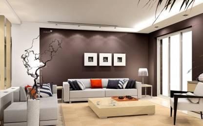 1200 sqft, 2 bhk Apartment in Suncity Township Sector-54 Gurgaon, Gurgaon at Rs. 88.0000 Lacs