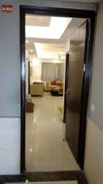 1045 sqft, 2 bhk Apartment in Paramount Floraville Sector 137, Noida at Rs. 60.0000 Lacs