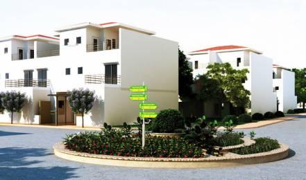 3008 sqft, 4 bhk Villa in Paramount Golfforeste Villas Zeta, Greater Noida at Rs. 1.2000 Cr