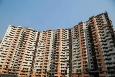 860 sqft, 2 bhk Apartment in Logix Blossom Greens Sector 143, Noida at Rs. 37.0000 Lacs