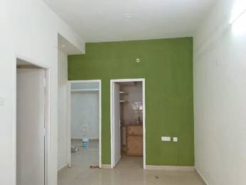 1800 sqft, 2 bhk Apartment in Builder Project Wardha Road, Nagpur at Rs. 20000