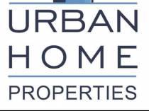 UrbanHome Properties