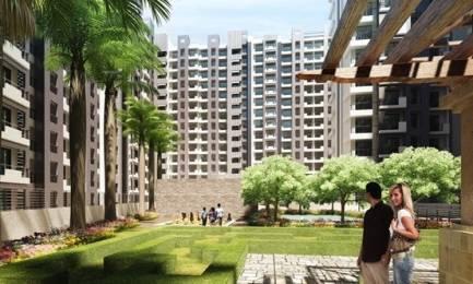830 sqft, 2 bhk Apartment in Laxmi Avenue D Global City Virar, Mumbai at Rs. 7000