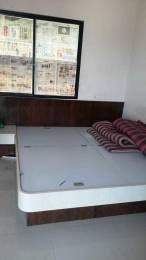 1125 sqft, 2 bhk Apartment in Builder Project Somalwada, Nagpur at Rs. 15000