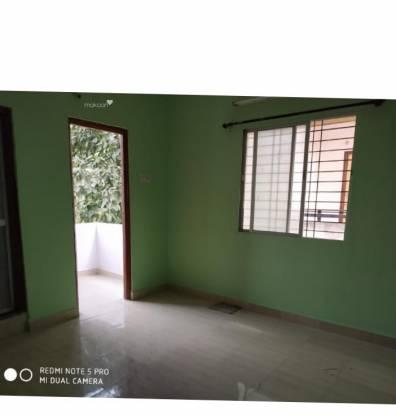 952 sqft, 2 bhk Apartment in Builder Project Nandanvan, Nagpur at Rs. 8000