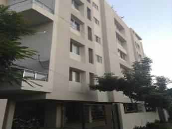 670 sqft, 1 bhk Apartment in Builder Project Pimple Saudagar, Pune at Rs. 42.0000 Lacs