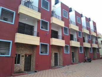 1000 sqft, 3 bhk IndependentHouse in Builder Adesh Villa Handewadi, Pune at Rs. 38.0000 Lacs