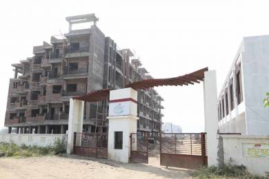 850 sqft, 2 bhk IndependentHouse in Builder Bhuvi Madhurban Beed Bypass Road, Aurangabad at Rs. 32.0000 Lacs