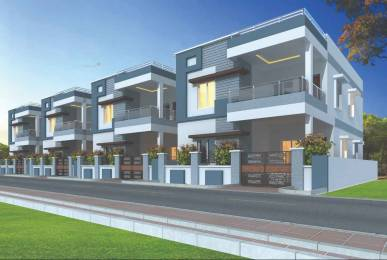 2397 sqft, 3 bhk Villa in Builder Usha Lakshmi villas Bachupally, Hyderabad at Rs. 1.0784 Cr