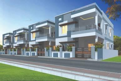 2990 sqft, 3 bhk Villa in Builder Usha Lakshmi villas Bachupally, Hyderabad at Rs. 1.3452 Cr