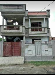 816 sqft, 2 bhk Villa in Builder Sri Balaji Nagar Elite Villas Varadharajapuram, Chennai at Rs. 33.0000 Lacs