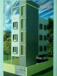 592 sqft, 2 bhk Apartment in Builder Rangkaushalya constructions Wadi, Nagpur at Rs. 27.0000 Lacs