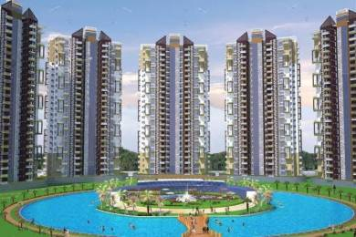 1450 sqft, 3 bhk Apartment in Delhi Delhi Gate Chhawla, Delhi at Rs. 55.0000 Lacs