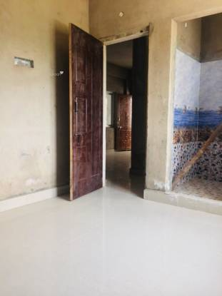 750 sqft, 2 bhk Apartment in Builder Project Dasannapet, Vizianagaram at Rs. 15.0000 Lacs