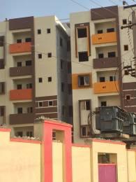 1240 sqft, 3 bhk Apartment in Builder Project Dasannapet, Vizianagaram at Rs. 32.2400 Lacs