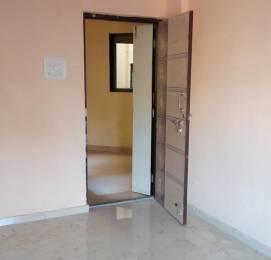 600 sqft, 1 bhk BuilderFloor in Builder Swastik Complex Kharadi, Pune at Rs. 12000