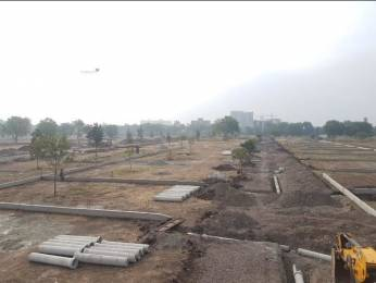 2000 sqft, Plot in Builder Swastik Property Solutions kesnand, Pune at Rs. 52.0000 Lacs