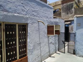 710 sqft, 3 bhk IndependentHouse in Builder Otamba society Thakkarbapa Nagar, Ahmedabad at Rs. 32.0000 Lacs