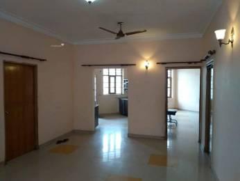 1675 sqft, 3 bhk Apartment in Builder Project Sewla Kalan, Dehradun at Rs. 70.0000 Lacs