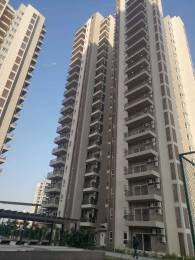 1689 sqft, 3 bhk Apartment in Adani Oyster Grande Sector 102, Gurgaon at Rs. 19000