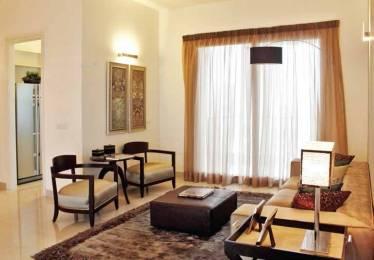 2000 sqft, 3 bhk Apartment in Emaar Imperial Gardens Sector 102, Gurgaon at Rs. 20000