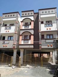 830 sqft, 2 bhk Apartment in Builder Alayam Flats Gerugambakkam, Chennai at Rs. 38.1800 Lacs