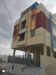704 sqft, 2 bhk Apartment in Builder VGR Foundation Kattupakkam, Chennai at Rs. 30.2720 Lacs