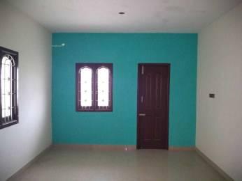 1010 sqft, 2 bhk Apartment in Builder GB Construction Kolathur, Chennai at Rs. 55.8800 Lacs