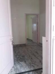 1200 sqft, 1 bhk BuilderFloor in Bestech Park View City 2 Sector 49, Gurgaon at Rs. 13500