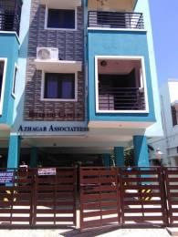 840 sqft, 2 bhk Apartment in Builder bharani castles Ambattur, Chennai at Rs. 15000