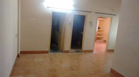 936 sqft, 2 bhk Apartment in Builder SOMDEV NIRMAN West Marredpally, Hyderabad at Rs. 29.0000 Lacs