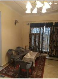 1550 sqft, 3 bhk Apartment in Niho Hi Bird Scottish Garden Ahinsa Khand 2, Ghaziabad at Rs. 20000