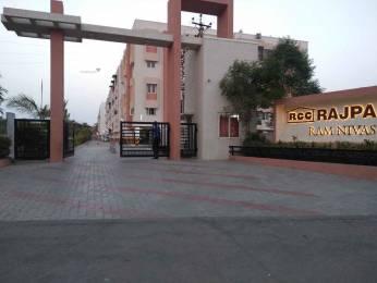 1001 sqft, 2 bhk Apartment in Rajparis Ram Nivas Pallavaram, Chennai at Rs. 17000