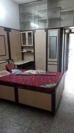 800 sqft, 1 bhk Apartment in Builder Project Rajguru nagar, Ludhiana at Rs. 9000