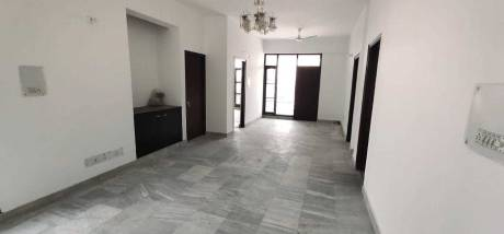 2700 sqft, 3 bhk Apartment in Builder Project Sbs nagar, Ludhiana at Rs. 20000