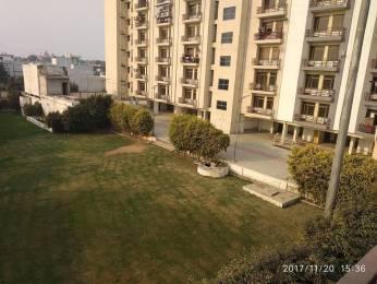 575 sqft, 1 bhk Apartment in Builder Omaxe eternaty Vrindavan, Mathura at Rs. 15.0000 Lacs